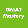 Philosophy majors are among top three GMAT scorers
