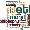 PHI 015 - Introduction to Bioethics