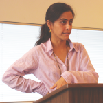 Picture of Rachana Kamtekar