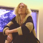 Picture of Martha Nussbaum